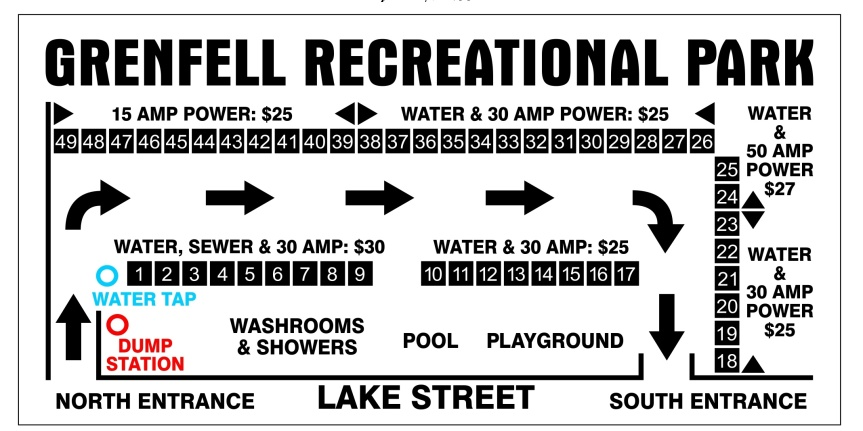 grenfell recreational park signs proof (2)