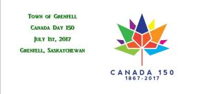 Canada 150 Event Facebook Cover Page